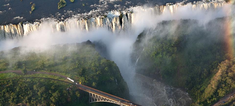 zimbabwe-slides-vic-falls