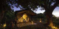 Johns - camp - mana - pools - zimbabwe -