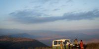 Nomad - Entamanu - Ngorongoro
