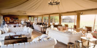 one_nature_nyaruswiga_main_lounge_tent