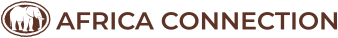 Africa Connection Logo